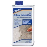 Защитный восстанавливающий состав Lithofin MN Colour Intensifier/ COLORBOOSTER (Lithofin Farbvertiefer )